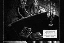 Meritxell Ribas || Frankenstein o el moderno prometeo