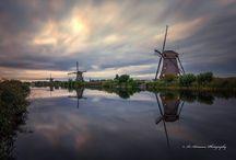 My hometown Rotterdam / Mijn Rotterdam / Photos: Rob Adriaanse Photography Foto's: Rob Adriaanse Photography