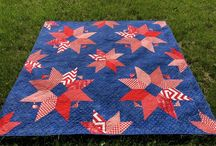 Quilting Is My Therapy Quilt Shop / The home of Angela Walters, Quilting Is My Therapy is located in Liberty MO. Only 20 minutes from KC Airport and 45 minutes from Missouri Star Quilt Company, the shop has everything you need to make a quilt from start to finish!