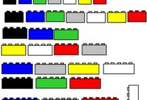 MUSIC CLASS with LEGO