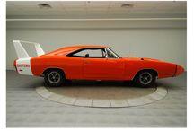 AMERICAN CARS / AMERICAN CARS     #stickyedge