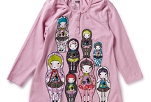 """Kids Clothes / To """"pin"""" cute clothes as possible purchases for the kids."""
