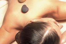 Massage Moments