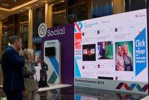 IBM BusinessConnect / IBM BusinessConnect Istanbul ile ilgili tüm detaylar burada; http://bit.ly/ibmbc2014  #IBM #ibmbc2014 #SocialBusiness #network #pazarlama #dijital #internet #SosyalMedya #BusinessConnect #İK