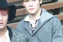 Jaehyun(NCT U/ NCT 127)