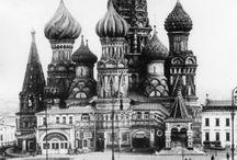 Russia 1900