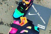 ty boty potřebuju
