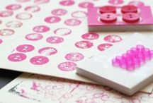 Stamp stamp stamp