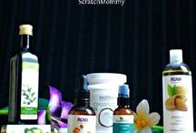 (aromatherapie)