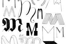 Font フォント Parts パーツ