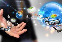 Die Zukunft beginnt bereits heute... / Dem Vertriebs- und Umsatz-Kanal Internet gehört die Zukunft , und DU kannst ab sofort ganz direkt davon profitieren! Hier erhältst Du regelmäßige Infos zu spannenden -Projekten: www.facebook.com/der.neue.trend.im.internet