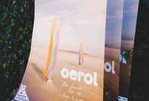 OEROL