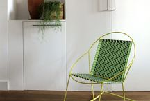 Furniture / by Hindley & Co
