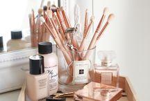 organizacja kosmetykow