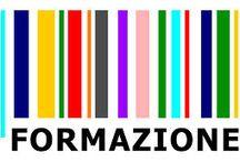 Formazione / EDUCAWEB- IL PORTALE NAZIONALE DELLA FORMAZIONE  info@educaweb.it