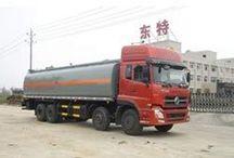Acid Tanker / Storage Tank Manufacturers in Ahmedabad, Acid Tanker Manufacturers, Cement Silo Manufacturer in Ahmedabad.