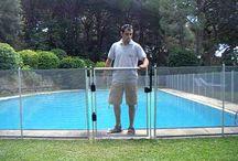 proteccion piscinas