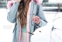 Fashion Blog - HelloFashion.pl