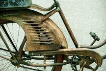 Do you wanna cycle ?