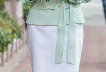 Ubud Style / What to wear in Ubud