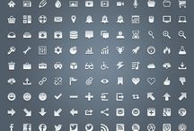 GraphicDesign Freebies