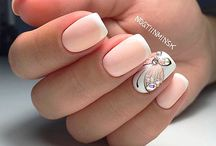 kimanie nails