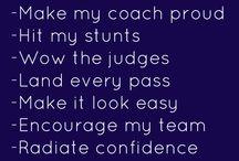 sport quote