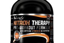 PRE-ENTRENAMIENTO / (+34) 913510349 Tiendas nutrición deportiva alimentación creatina proteína suero whey dieta proteica equilibrada hipocalóricas comprar recetas