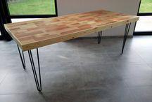 Design meubles