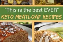 Low Carb Beef Recipes