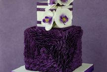 Cake Designs I Want To Try