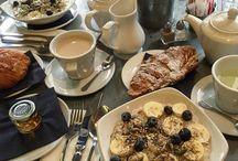 Breakfast & Brunch / 0