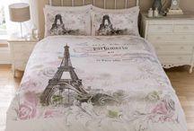 Bedroom ideas after saving up chore money