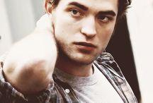 He is amazing :)
