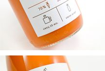 Packaging / Great packaging ideas