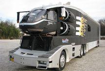 Trucker - The Best Of