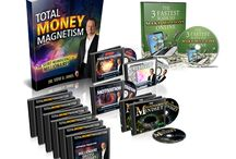 Law of Attraction / Do you know what the Law of Attraction is and how to make it work for you?