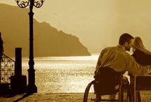 Life as a Paraplegic...Dating in a Wheelchair / Life as a Paraplegic...Dating in a Wheelchair
