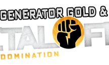 Metal Fist Urban Domination Hack !!! Gold 2017 / We don't keep any private data about our users. Metal Fist Urban Domination Hack Generator is completly tested before it is released and it is efficient 100%.
