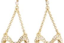 JewelMint Bow Tie Bracelet