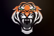 Logo design football