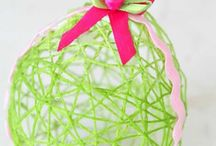 Easy Peasy Crafts For Kids / Simple and fun activities for kids and with kids, kids things to make. Easy Craft Ideas. Easy crafts and crafty activities that kids can do. Craft ideas for kids. Easy kids crafts. Easy crafts for kids. Frugal crafts. #craft #kids #easy