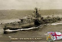 World Warships