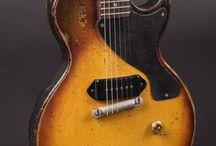 Gibson Les Paul Junior/Special