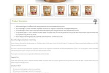 eBay template / ebay template design