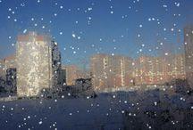 Ma ville Novopolotsk