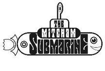 mitcham sub