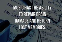 Music ❤️❤️❤️❤️