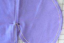 vrecko na nohavice