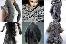tricot 3D